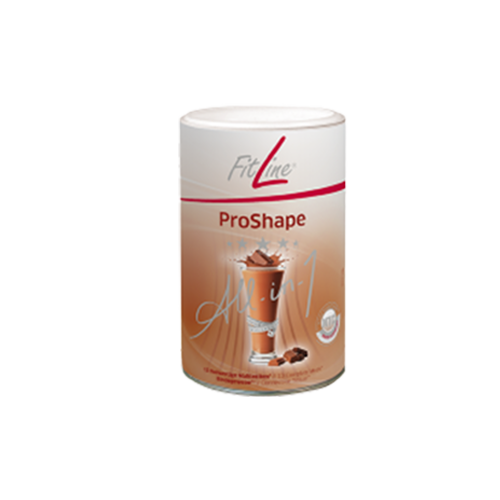 ProShape All-in-1 Cioccolato - VEGAN