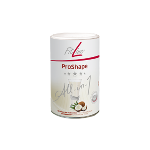 FitLine ProShape All-in-1 Cocco