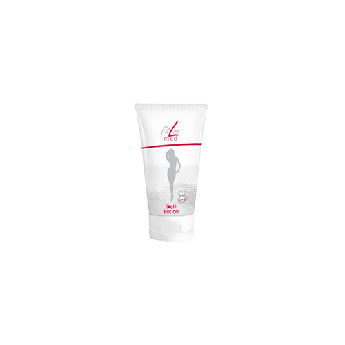 FitLine med Cell Lotion
