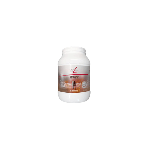FitLine Whey